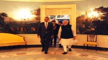 India is more like US, not China: Naushad Forbes