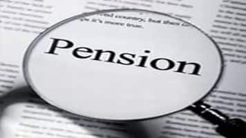 Pvt sector should be allowed to manage pension funds: PFRDA