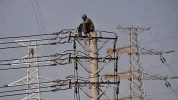 Maha govt targets 14400 MW power generation by 2019