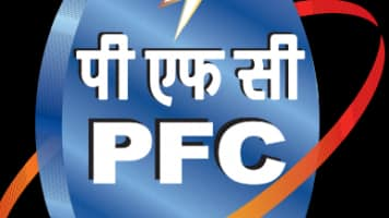 Govt to sell 5% stake in PFC on July 27