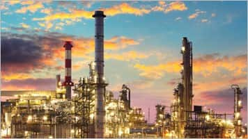 KSK Energy Ventures loss widens to Rs 20.1 cr in Q1