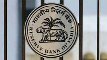 See cautious RBI guidance; 25 bps repo rate cut: HDFC Bank