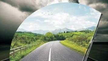 HCC gains 9%, bags road project in Indo-Nepal border