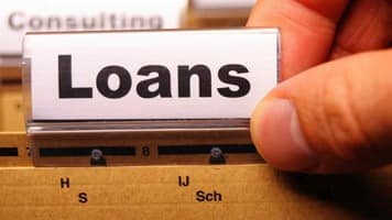 Loan portfolio of MFI rises 33% in FY'15