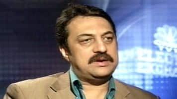 January 2016 is 'eerily resembling' January 2008: Shankar Sharma