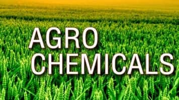 Sharda Cropchem IPO opens: Should you subscribe?
