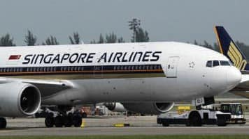 HM vetting names of top bosses of Tata-Singapore airlines