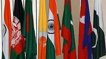 Is SAARC futile till Pak-India agree on ending hostilities?