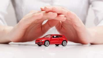 5 Car Insurance lessons that will make your Diwali Happier