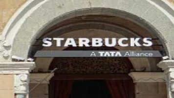 Starbucks launches Teavana speciality teas