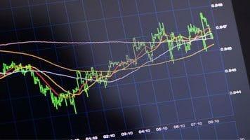 Buy BASF India, ICICI Bank: Kunal Saraogi