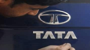 Buy Tata Motors DVR; target of Rs 365: Angel Broking