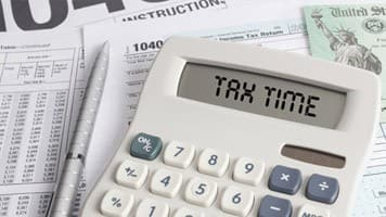 Three conditions that define capital gains tax on shares