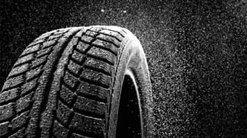 Goodyear India may test Rs 705, says Aashish Tater
