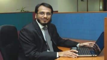 See subdued mkt till elections; bullish on IT: Motilal