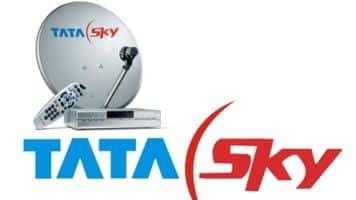 Tata Sky enhancing VAS services to shore up revenue
