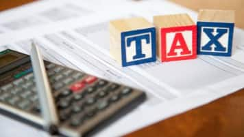 How to save income tax & grow your money ?