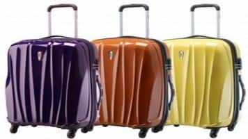 Buy VIP Industries; target of Rs 138: Edelweiss