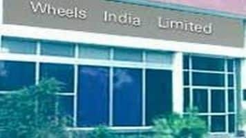 Buy Wheels India; target of Rs 982: Firstcall Research