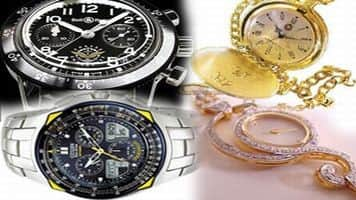 Corum expects India to contribute 10% to turnover in 5-10 yrs