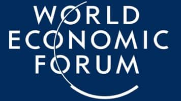 India 'bright spot' among larger emerging markets: WEF