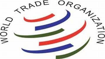 India to pitch for solution for food security: WTO