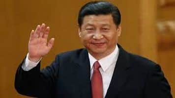 Xi Jinping to visit India, Bangladesh, Cambodia this week