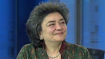 GST rollout may take two years: Zia Mody