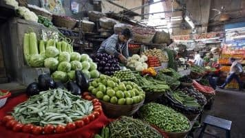 'India's food industry to be worth $65 4 bn by 2018'