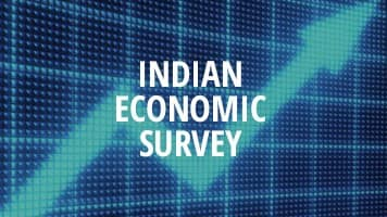 Economic Survey: Experts say difficult to understand growth dynamics now