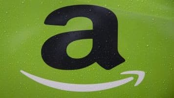 Amazon extends reach of Project Udaan, partners ConnectIndia