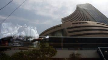 BSE, NSE to suspend trading in S Kumars, others