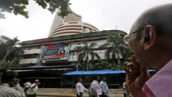IPOs difficult to judge; banking will be a drag: Experts