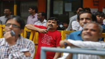 BHEL underperformance may continue; like OMCs: Experts