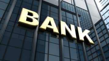 Banks set to become less profitable; some need to die