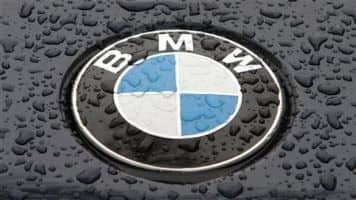 BMW invests Rs 110 cr in financial services arm in India