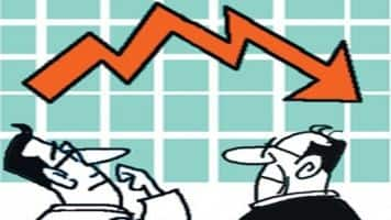 Whole price index seen trending down for April