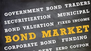 COMMENT: Bond yields signal a poor March quarter for PSU banks