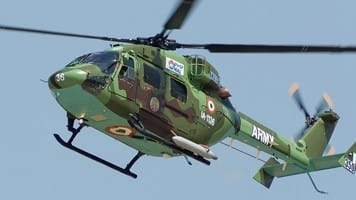 Union Budget 2015: See Rs 2-2.5K cr more defence proj orders in 2-yrs: Rolta