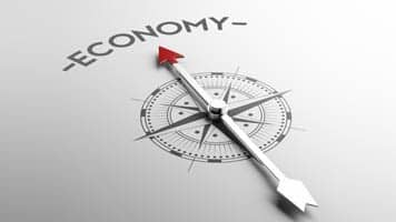 US economy likely hit a speed bump in fourth quarter