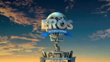 Eros ties up with Russian distribution co Central Partnership