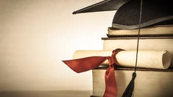 Education loan or top-up loan: A toss-up
