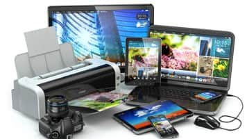 Maharashtra govt approves electronics policy