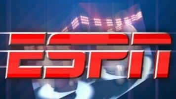 Sony partners ESPN to launch 2 sports channels