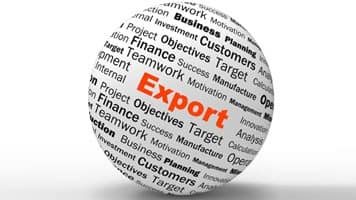 Exports from SEZs up 30 pc in July