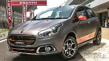 India-spec Fiat Punto Evo Abarth specs and performance figures ... on fiat coupe, fiat cars, fiat panda, fiat 500l, fiat stilo, fiat barchetta, fiat ritmo, fiat bravo, fiat marea, fiat x1/9, fiat seicento, fiat doblo, fiat multipla, fiat 500 turbo, fiat 500 abarth, fiat cinquecento, fiat linea, fiat spider,