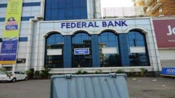 Aim to grow loan book by 15% this year: Federal Bank
