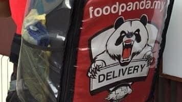 Foodpanda India's 2015-16 loss widens 4-fold to Rs 143 crore