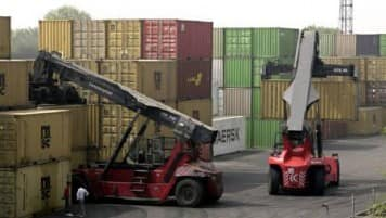 GST will help exports for capital goods industry: Thermax