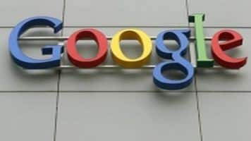 Google extends support to make Mumbai 'Wifi city'